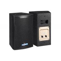 "Buy cheap mini 6"" pro audio loudspeaker speaker two way outdoor sound pa speaker system product"
