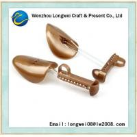 Buy cheap Women Adjustable Plastic Shoe Stretcher / Shoetree For High Heel from wholesalers