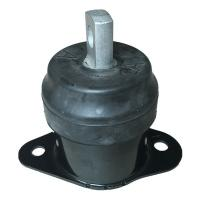 Buy cheap Front Right Rubber Engine Side Mounts Honda Accord V6 2003-2007 3.0 L AT 50820-SDB-A01 from wholesalers