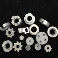 Buy cheap Professional Tungsten Carbide Nozzles Sand Blaster Nozzles ISO9001 Approved from wholesalers