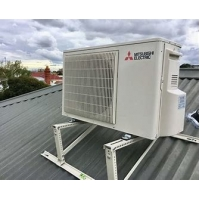 Buy cheap Home Air Conditioner Water Borne Electrophoretic Coating from wholesalers
