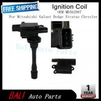 China MITSUBISHI Ignition Coil MD325048 MD362907 UF295 CW723219 on sale