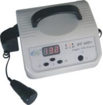 Buy cheap Bestman fetal doppler BF-600+ from wholesalers
