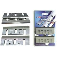 Buy cheap Planer Blade from wholesalers