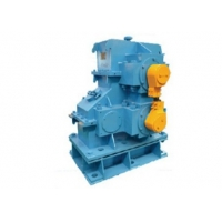 Buy cheap Deformed Rebar Rotary Shearing Machine After Intermediate Rolling Mill from wholesalers