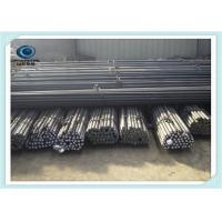 Buy cheap High Precision Round Grinding Rods from wholesalers