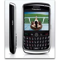 Buy cheap Blackberry Mobile Phone ( 8900) PDA GPS+ WIFI from wholesalers