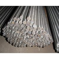 Buy cheap Cold rolled 302 304 630 bright finish stainless steel round bar rod Φ 10mm Φ 8mm for home from wholesalers