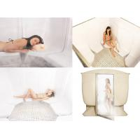 Buy cheap Shower Steam Cabin & Steam Room from wholesalers