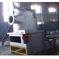 Buy cheap Upflow Pressure Screen/Pulping equipment from wholesalers