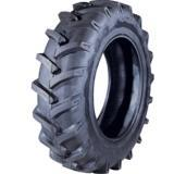 Buy cheap Agriculture Tire / Tractor Tyre / AGR Tyre (14.9-24) from wholesalers