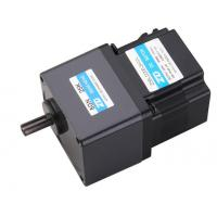 Wholesale 24V Brushless Motor 200W BLDC Motor from china suppliers