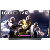 Buy cheap Discount LG OLED55C8PUA Mountable 55inch 4K UHD Smart OLED TV with Web Browser from wholesalers