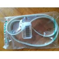 Wholesale 00329522-01 TOOTHED BELT LP-TRANSPORT from china suppliers
