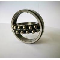 Buy cheap China High Precision 1216 Self-Aligning Ball Bearing for Motorcycles from wholesalers