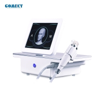 Buy cheap Thermage Fractional Microneedle Radio Frequency Machine For Face And Body from wholesalers