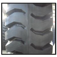 Wholesale OTR tire 35/65R33 45/65R45 etc from china suppliers