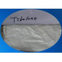 Wholesale 5630-53-5 Tibolone Livial Powder Oral Estrogen Hormone Prevent Osteoporosis from china suppliers
