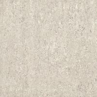 Buy cheap 600x600mm double loading polished porcelain tile( light grey color ),good quality from wholesalers
