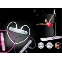 Buy cheap Enigma W202 Mini Sport MP3 Player - Headset Sport Design from wholesalers