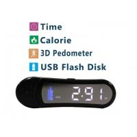 Wholesale cool usb sticks China supplier from china suppliers