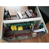 600w Ultrasonic Frequency Generator Using In Ultrasonic Cleaning Industry Manufactures