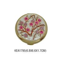 Wholesale Cosmetic mirrors from china suppliers