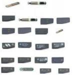 Buy cheap Key Transponders, Key Chips, Key Transponder Chips from wholesalers