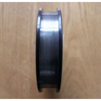 Buy cheap 0.18mm edm molybdenum wire from wholesalers