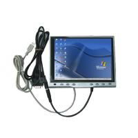Buy cheap touch screen 7 inch widescreen SKD display, SKD7VAT-9 from wholesalers