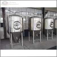 300L automatic beer brewing machine from beer making machine manufacturers Manufactures