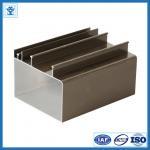 Buy cheap China Long History Aluminum Factory for Aluminum/Aluminium Window/Door/Shutter/Blinds from wholesalers