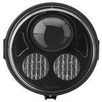 Buy cheap 50 / 60Hz AC110 - 240 V 1W 4.2V / 500mA New Model IP65 Mining LED Headlamps from wholesalers