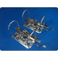 Buy cheap Whole 2012 new design 2ring binder/lever arch file mechanism from wholesalers