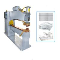 Buy cheap 400A Auto Coil Winding Machine , Refrigerated Vending Machines High Speed from wholesalers