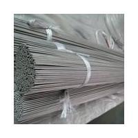Wholesale titanium wire  welding wire /medical wire from china suppliers