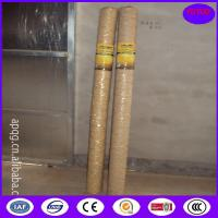 Buy cheap Hot Dipped Gal Chicken Wire Netting from wholesalers
