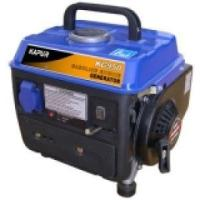 Wholesale Produce Gasoline Generator (KG950) from china suppliers