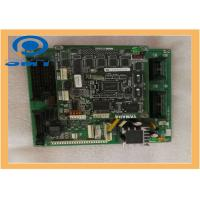 Buy cheap KV1-M4570-022 SMT Printed Circuit Board For YAMAHA YV100II Machine from wholesalers
