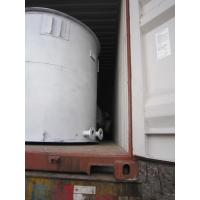 Buy cheap High Capacity Industrial 98% 50m3/h Acetylene Plant With Reciprocating C2H2 Compressor from wholesalers