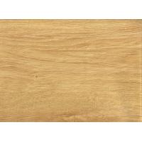 Buy cheap Hand scraped 8mm Laminate Flooring School with Crystal Surface from wholesalers