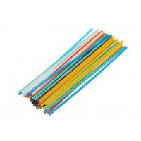 Buy cheap AF-45, PVC PP PE ABS Plastic Welding Rods Extrusion Making Machine from wholesalers
