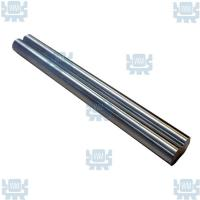 Luoyang Factory Sale Tungsten Alloy Rod (W Cu, WNiFe) Manufactures