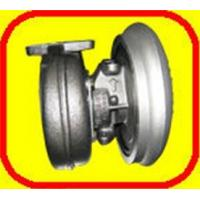 Buy cheap Daewoo Industrial-Excavator HX35 Turbo 3539679,4035455,65091007197 from wholesalers