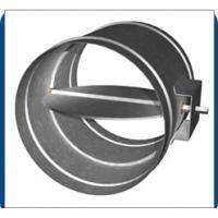 Buy cheap Volume Control Damper/VCD/ air damper from wholesalers