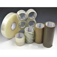 Buy cheap Paper 76mm for micro perforated bopp film from wholesalers