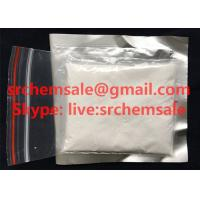Buy cheap Legal Anabolic Fluoxymesterone Halotestin For Male Enhancement CAS 76-43-7 from wholesalers