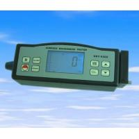 Buy cheap Surface roughness tester SRT6200 from wholesalers