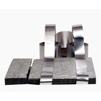 Buy cheap HAVC round duct damper from wholesalers