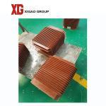 Buy cheap LZZJ-10 Indoor Dry Type 6kv 10kv 11kv CT Current Transformer from wholesalers